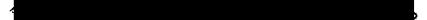 slogan-black